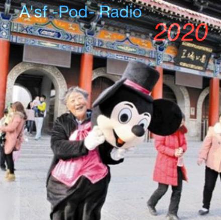 z_asf_pod_2020_mouse.png